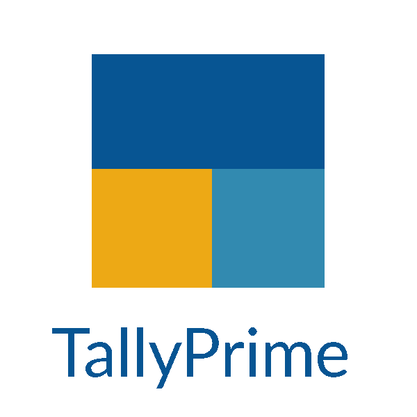 Tally Prime Software UAE