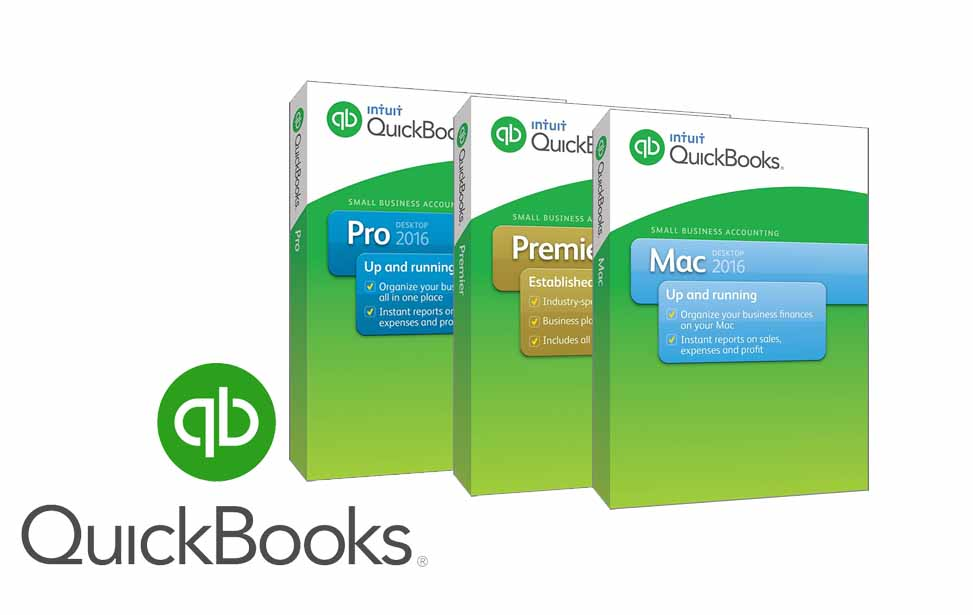 QuickBooks Dealer Dubai,UAE