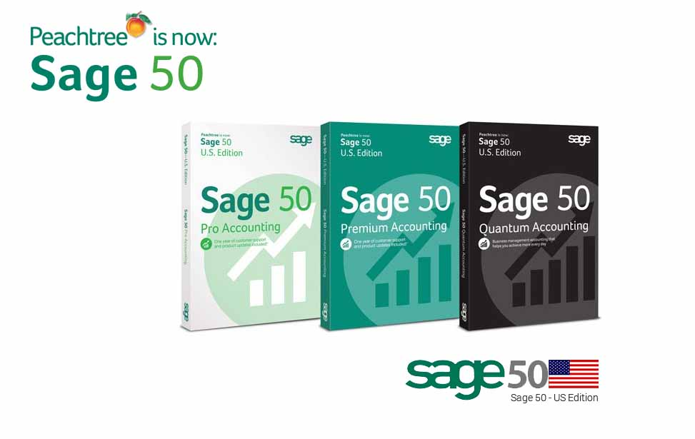 Sage 50 US Dealer Abu Dhabi