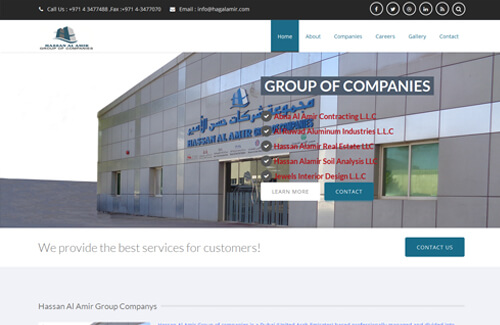 website-development-company-uae