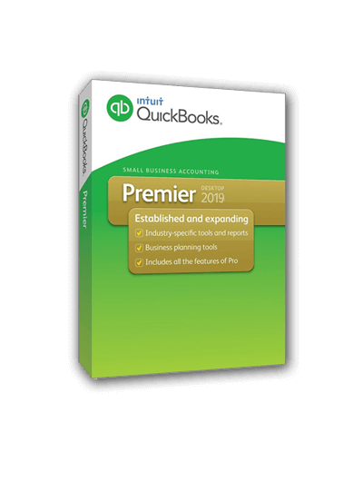 accounting software quickbooks premier abu dhabi