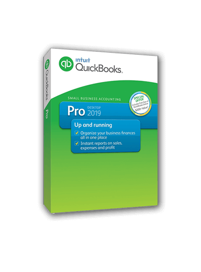 accounting-software-quickbooks-pro-dubai