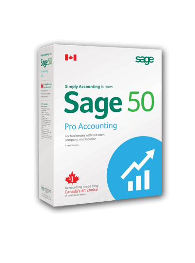 accounting software sage ca pro dealer abu dhabi