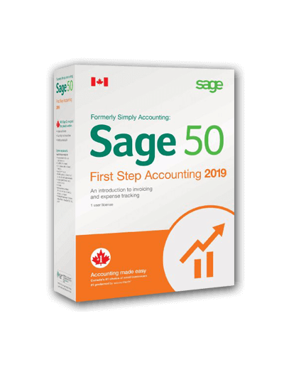 sage 50 ca dealer uae