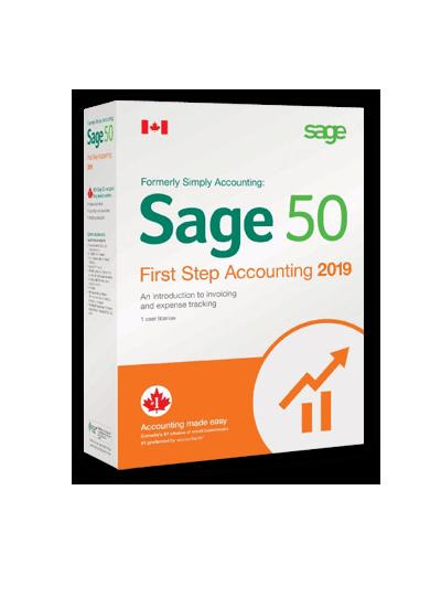 Sage 50 CA Dealer in Dubai, Sharjah, Oman, Abu Dhabi, UAE