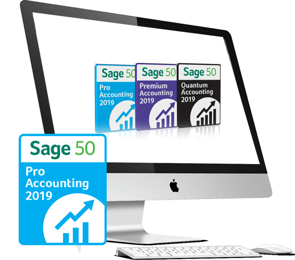 accounting software sage 50 middle east dealer