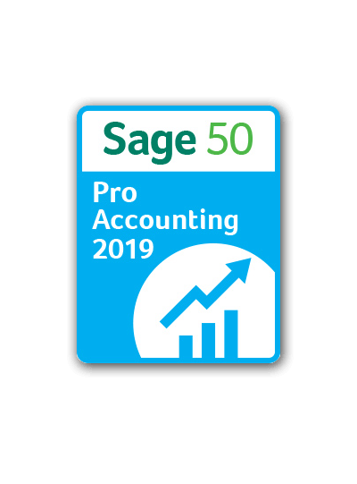 sage 50 middle east dealer
