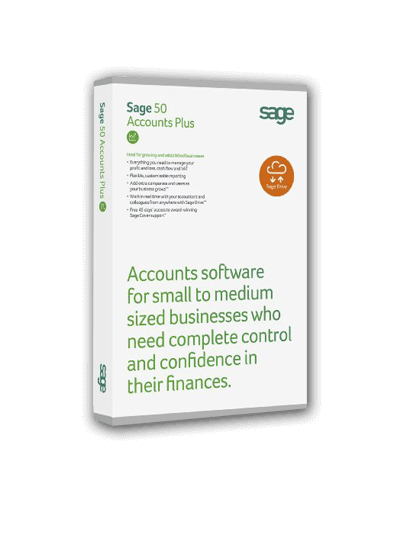 Best Sage 50 UK Accounts Plus Dealer Dubai,UAE