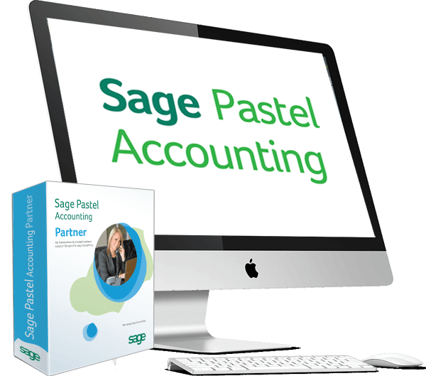 accounting software sage pastel dealer uae