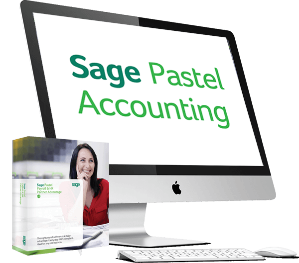 sage pastel paryroll hr dealer sharjah