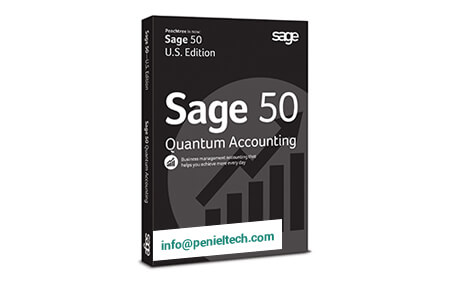 sage 50 us quantum accounting