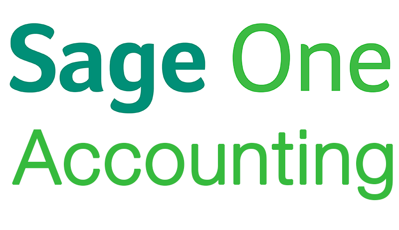 sage One accounting dealer Dubai