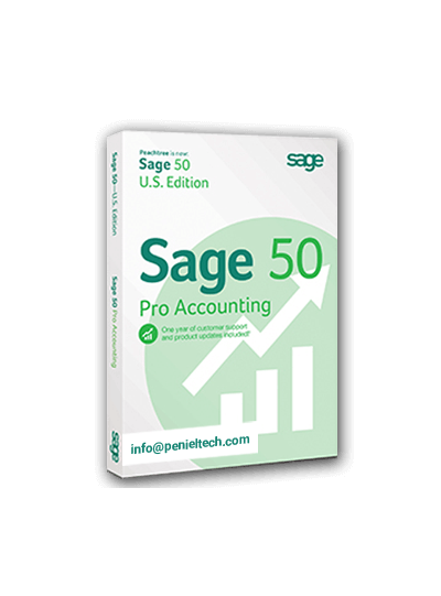sage us pro accounting dealer uae