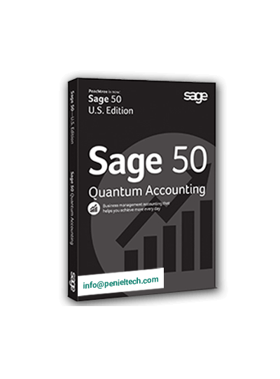 sage us quantum accounting dealer sharjah