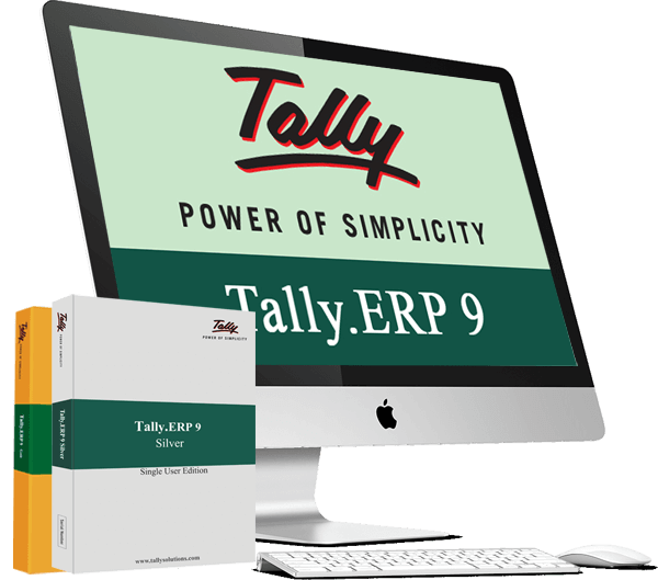 tally erp 9 vat uae crack