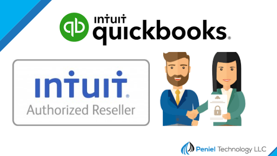 QuickBooks UAE
