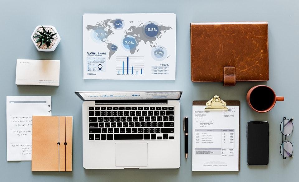 Accounting Software in Dubai, UAE