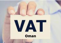 VAT in Oman