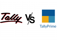 Tally erp 9 vs tally prime