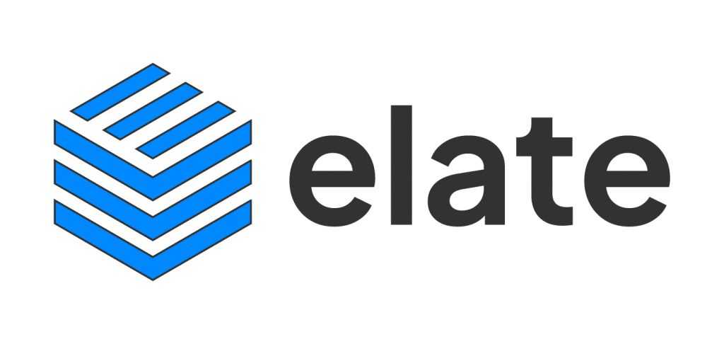 ERP Software in Dubai