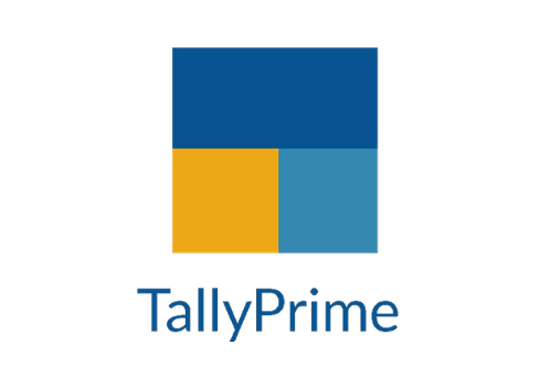 Tally Prime UAE