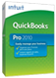 Quickbook mac