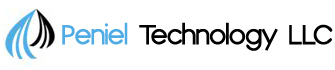 peniel technology llc